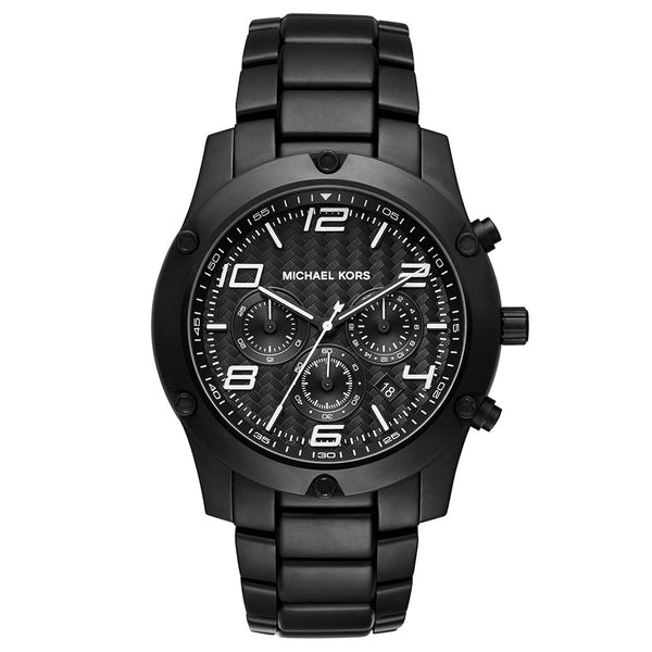 Michael Kors Caine Mk8473 Watch