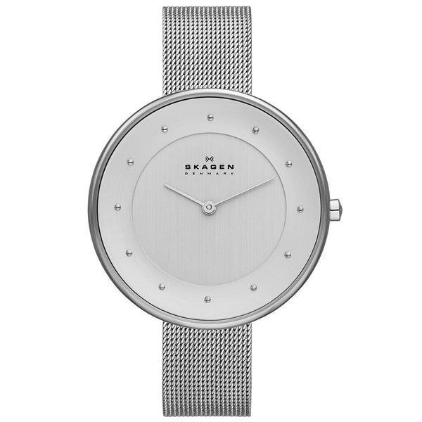 Skagen Gitte Skw2140 Watch - Walker & Hall