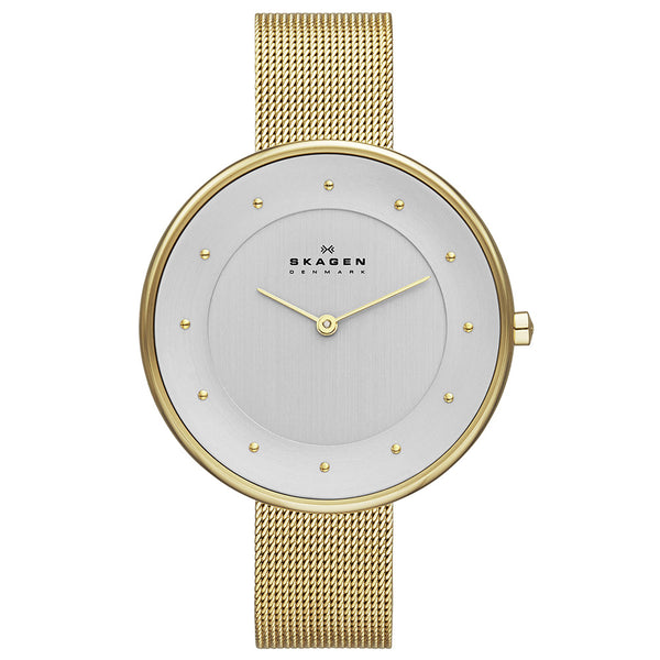 Skagen Gitte Skw2141 Watch - Walker & Hall
