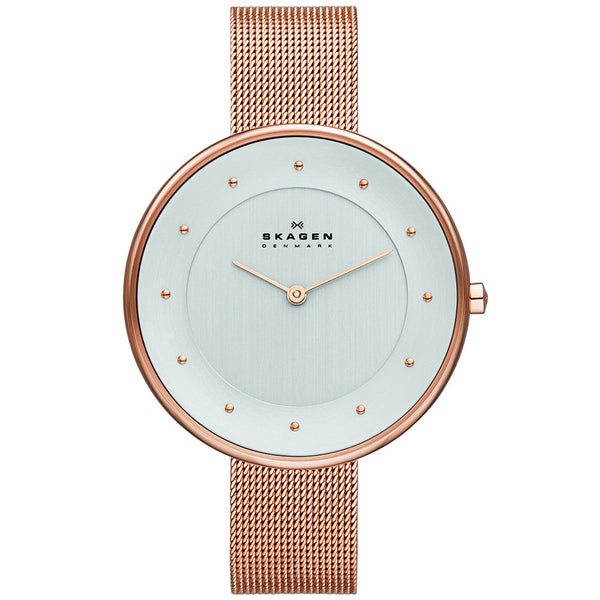 Skagen Gitte Skw2142 Watch - Walker & Hall