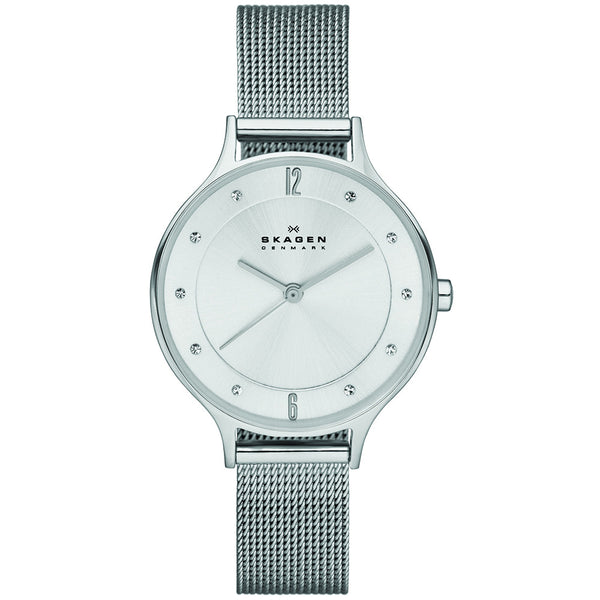 Skagen Anita Skw2149 Watch - Walker & Hall