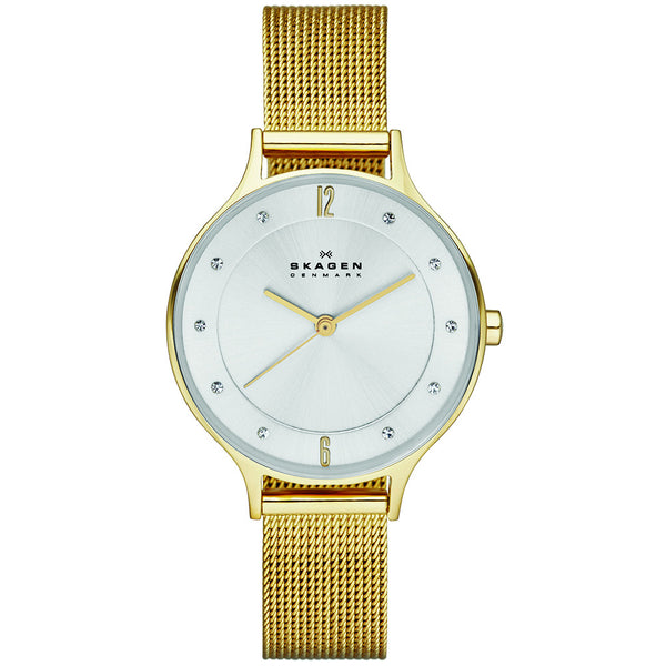 Skagen Anita Skw2150 Watch - Walker & Hall