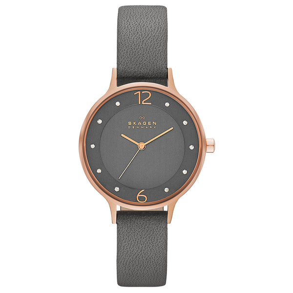 Skagen Anita Skw2267 Watch - Walker & Hall