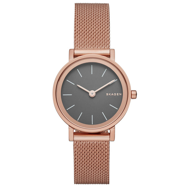 Skagen Hald Skw2470 Watch
