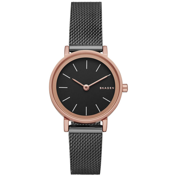 Skagen Hald Skw2492 Watch