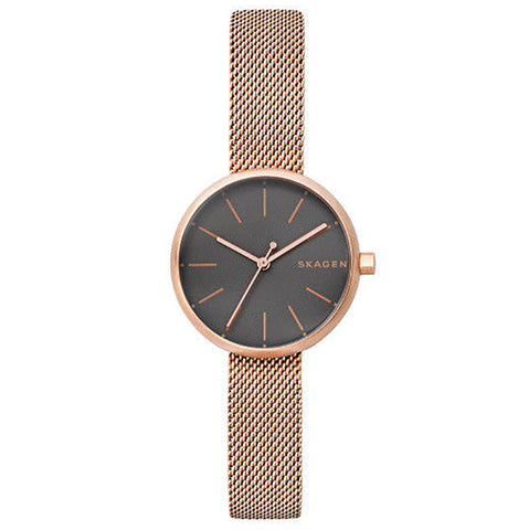 Skagen Signature SKW2645 Watch - Walker & Hall
