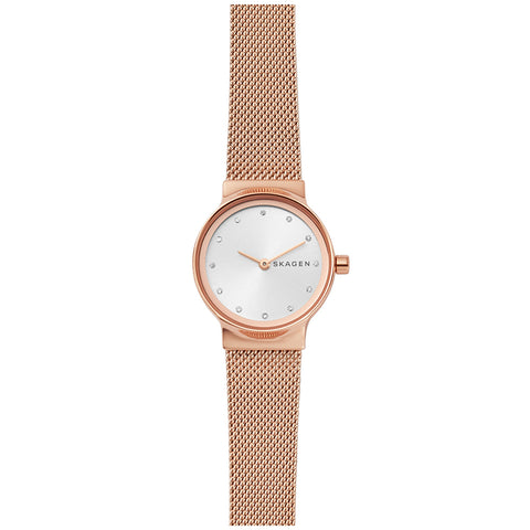 Skagen Freja SKW2665 Watch - Walker & Hall