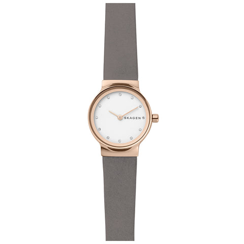 Skagen Freja SKW2669 Watch - Walker & Hall