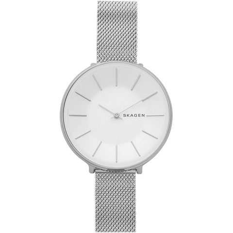 Skagen Karolina SKW2687 Watch - Walker & Hall