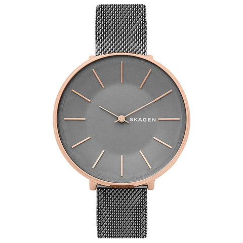 Skagen Karolina SKW2689 Watch - Walker & Hall