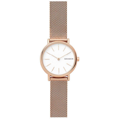 Skagen Signatur Slim SKW2694 Watch - Walker & Hall
