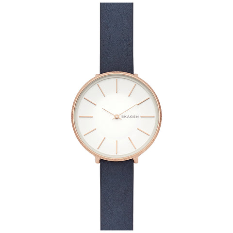 Skagen Karolina SKW2723 Watch - Walker & Hall