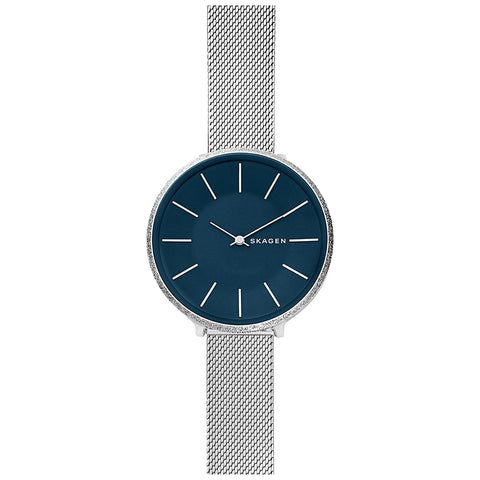 Skagen Karolina SKW2725 Watch - Walker & Hall