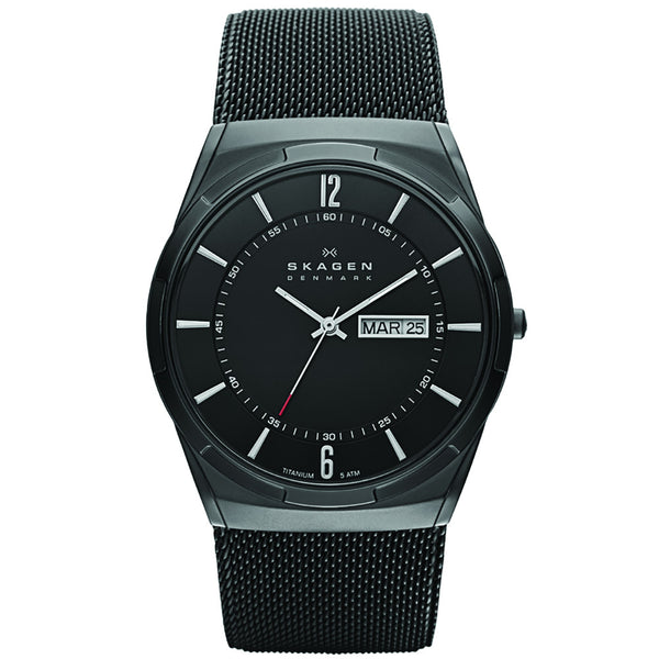 Skagen Melbye Skw6006 Watch