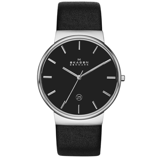 Skagen Ancher Skw6104 Watch