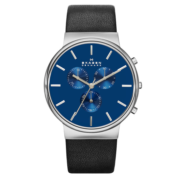 Skagen Ancher Skw6105 Watch - Walker & Hall