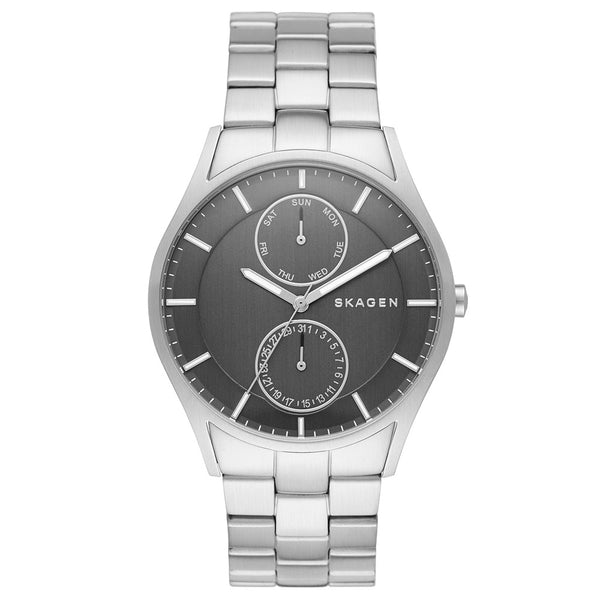Skagen Holst Skw6266 Watch