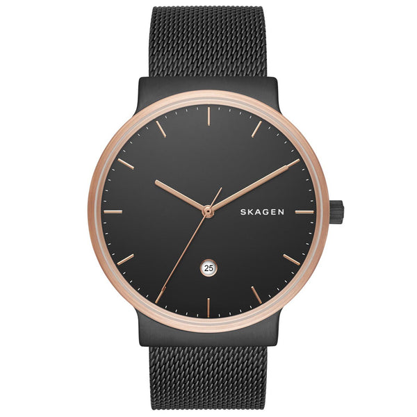 Skagen Ancher Skw6296 Watch