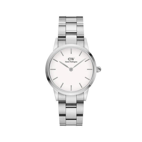 Daniel Wellington Iconic Link 28mm Watch - Walker & Hall