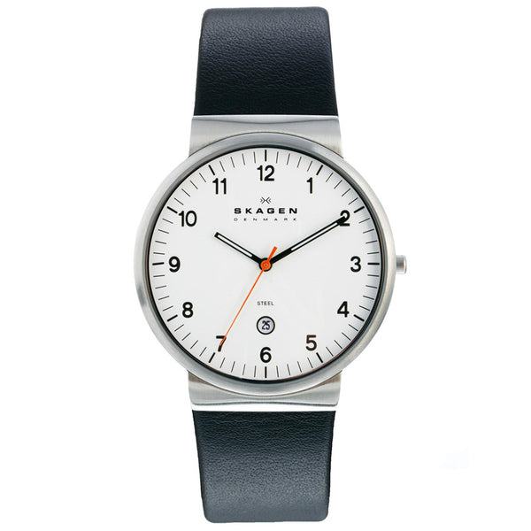 Skagen Ancher Skw6024 Watch - Walker & Hall
