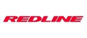Redline Bicycles Logo