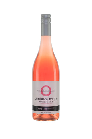 2019 Pinot Rose Six Pack