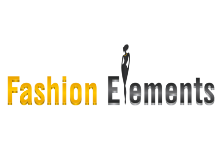 Fashion Elements