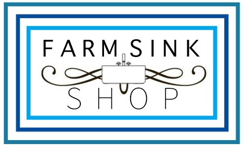 Farm Sink Shop