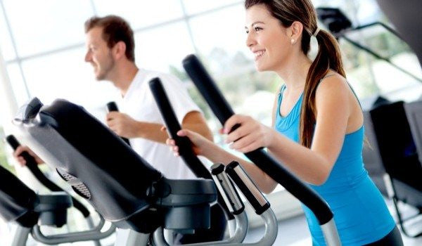 Intervals or Steady State Cardio?