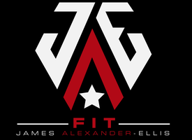 James Alexander-Ellis Fitness
