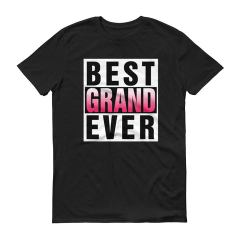 Best Grand Ever TShirt