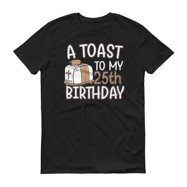 Funny Birthday Shirts