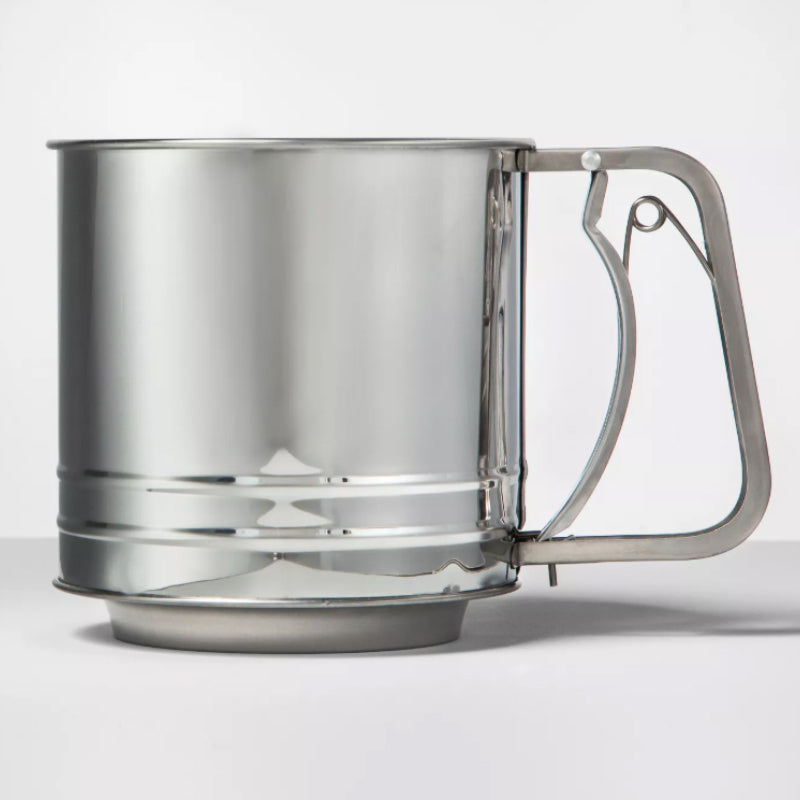 Taste and Living 5 Cup Sifter