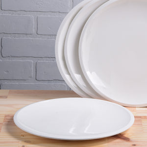 Load image into Gallery viewer, Dinner Plate - 27cm
