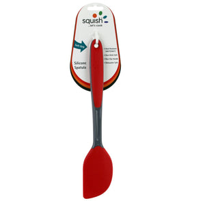 Load image into Gallery viewer, Squish® Silicone Spatula