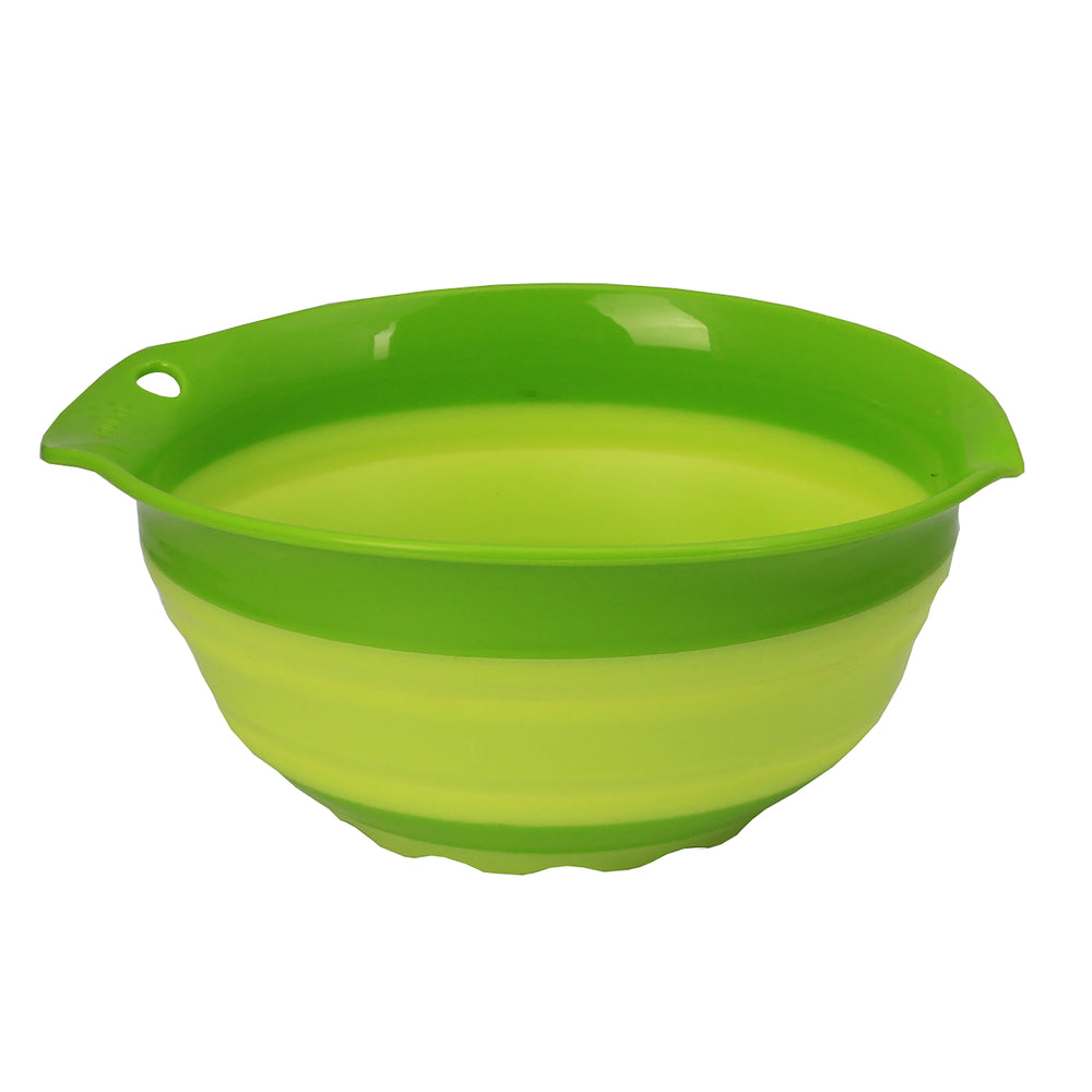 Squish™ 1.4 Liter Collapsible Bowl