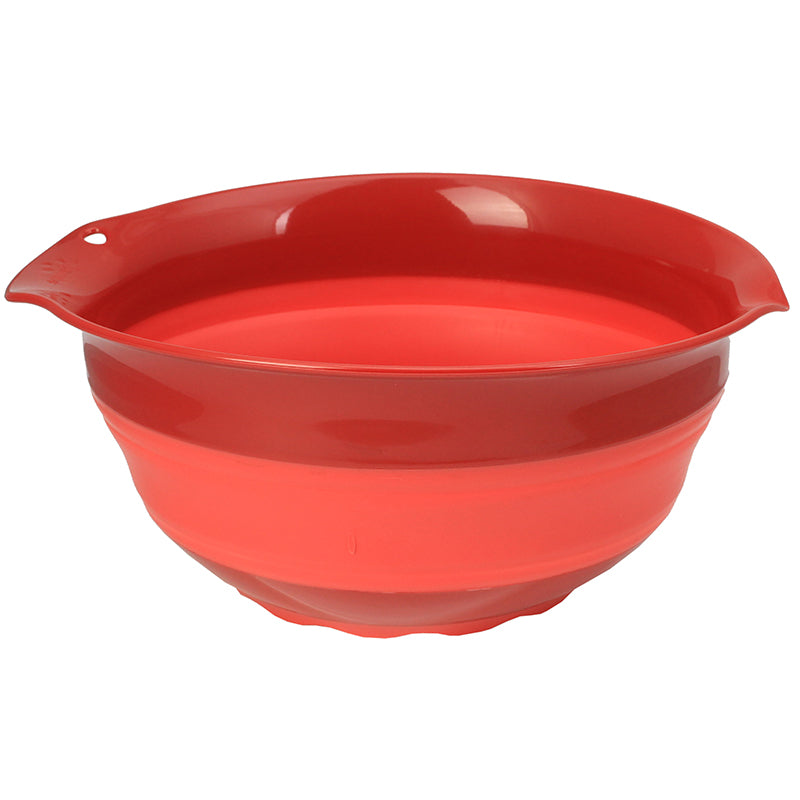 Squish® Large Collapsible Mixing Bowl