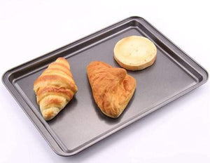Taste and Living 25 x 37cm Non-Stick Baking Tray