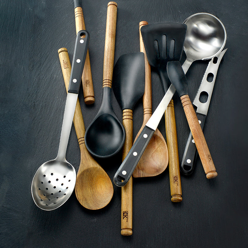 Load image into Gallery viewer, Craft Kitchen™ Mini Spatula