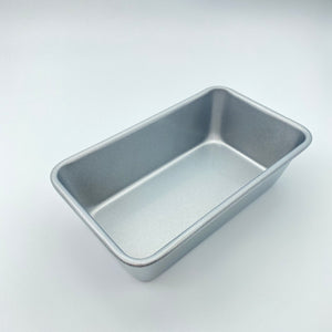 Taste and Living Non-Stick Loaf Pan