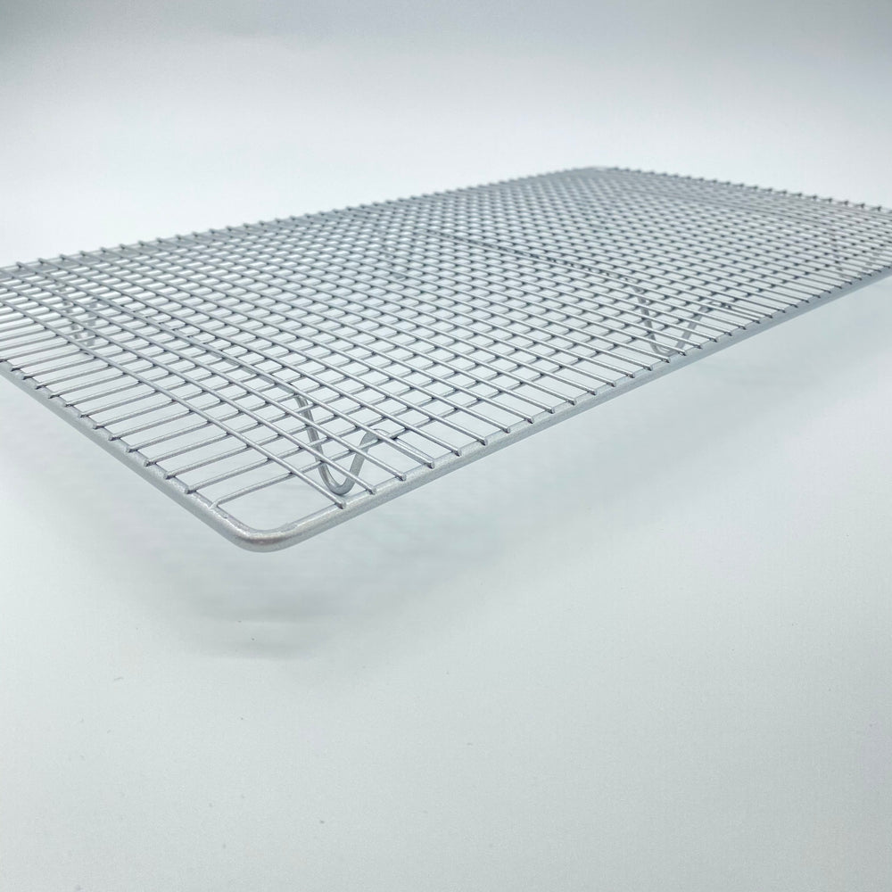Taste and Living 26 x 46cm Cooling Rack