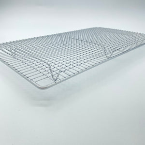 Load image into Gallery viewer, Taste and Living 26 x 46cm Cooling Rack
