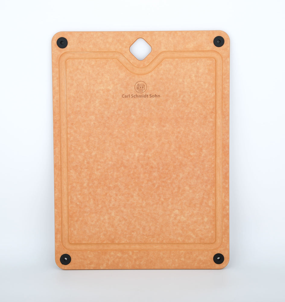 Load image into Gallery viewer, LEUNA Wood Fiber Cutting Board