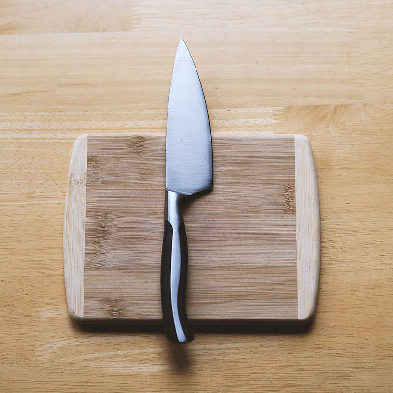 All Purpose Chef's Knife