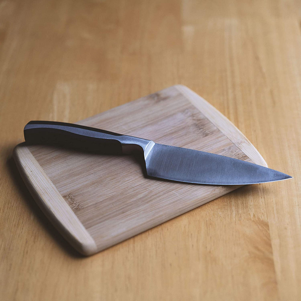 All Purpose Cooks Knife