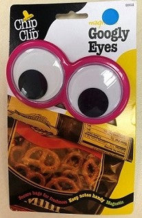 Large Googly Eyes