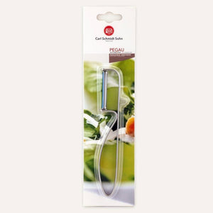Load image into Gallery viewer, PEGAU 304 Stainless Steel Swivel Peeler