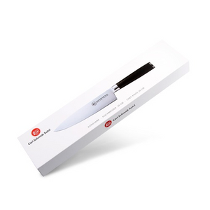 Load image into Gallery viewer, KONSTANZ Chef Knife 20 cm