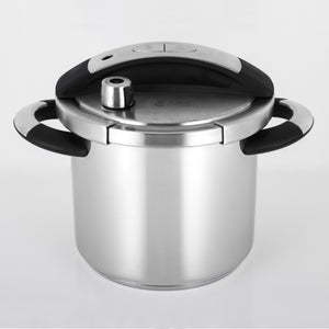 High Speed Pressure Cooker 7L