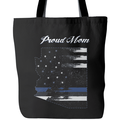 Tote Bag Arizona